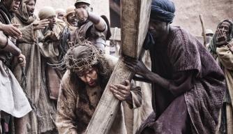 Bible-Jesus-Simon-Cyrene-A