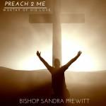 preach 2 me
